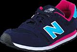 New Balance - WL373NTP WL373NTP