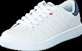 Champion - Bronx White
