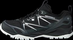 Merrell - Capra Bolt Black