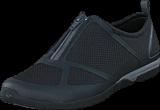 Merrell - Ceylon Sport Zip Black