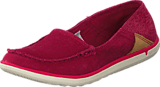Merrell - Duskair Moc Beet Red