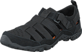 Merrell - Telluride Wrap Black