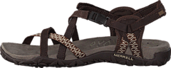 Merrell - Terran Lattice II Dark Earth