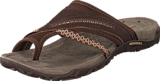 Merrell - Terran Post II Dark Earth