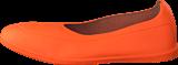 Swims - Classic Overshoe Orange
