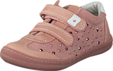 Primigi - Orthia 3-E Baby/Rosa