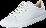 Vagabond - Vince 4179-101-01 White