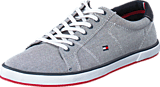Tommy Hilfiger - Harlow 1E 403 Midn