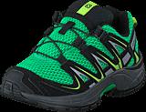 Salomon - Xa Pro 3D K Real Green/Black/Gr