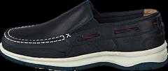 Sebago - Brice Navy