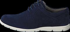 Cavalet - 827-18906-007 Navy