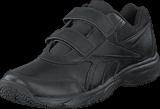 Reebok - Work N Cushion Kc 2.0 M Black/Black