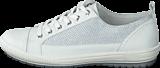 Legero - Tanaro 600819 White
