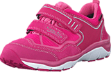 Superfit - Sport5 Gore-Tex 00242-63 Pink