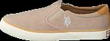 U.S. Polo Assn - Nova 1 Pink