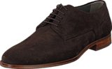 Hugo - Hugo Boss - C-Moder Dark Brown