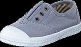 Toms - Zuma Sneaker Chambray