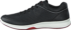 Ecco - Exceed Men Black