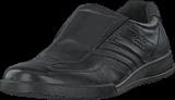 Ecco - 503504 Transporter Black/Black