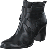 Ecco - 267033 Shape 55 Black