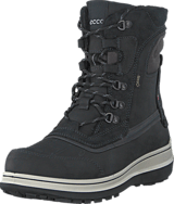Ecco - 532074 Roxton Black/Moonless