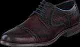 Bugatti - 1916303 04600 Brown