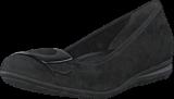 Gabor - 52.625-47 Black Black