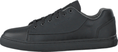 G-Star Raw - TheC Mono Black