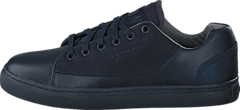 G-Star Raw - TheC Mono Navy