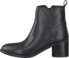 Ten Points - 472010 Josette 101 Black