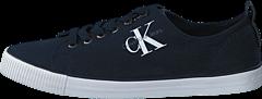 Calvin Klein Jeans - Dora Canvas Navy