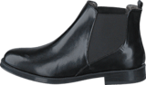 Aerosoles - Push N Pull 06 Black