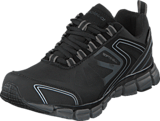 Polecat - 430-5133 W Waterproof Black