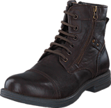 Senator - 497-0309 Dark Brown