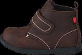 Pax - Remont Brown