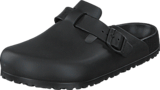 Birkenstock - Boston EVA Black
