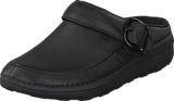 Fitflop - Gogh Pro Superlight Clog Black