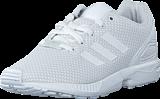 adidas Originals - Zx Flux C Ftwr White/Ftwr White