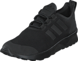 adidas Originals - Zx Flux Adv Verve W Core Black/Core Black