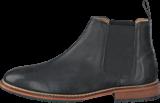 Lyle&Scott - Chelsea Boot 572 True Black