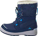 Viking - Totak Gtx Navy/Blue