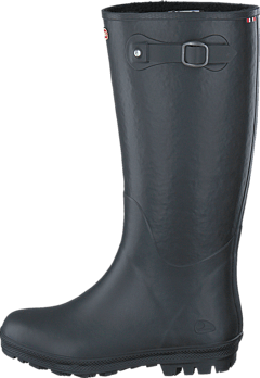 Viking - Foxy Vinter Black
