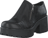 Vagabond - Dioon 4247-401-20 Black