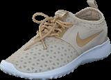 Nike - Wmns Nike Juvenate Oatmeal/Linen-White