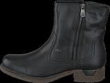 Rieker - 79651-00 Black