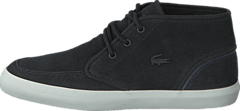 Lacoste - Sevrin Mid 316 1 Black