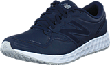 New Balance - ML1980AC NB-410 Navy