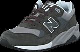 New Balance - MRT580BK NB-001 Black