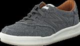 New Balance - CRT300EA NB-030 Grey