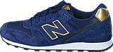 New Balance - WR996HC NB-410 Navy